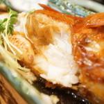 ひょうたん寿司 - ジューシ