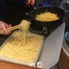 HANAMARU厨房 - 料理写真:
