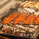 ひつまぶし名古屋備長 - その時期に一番良いうなぎを選別。最高の焼き具合で提供