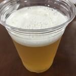 ヘリオス酒造 - 青い空と海のビール