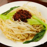 茶坊 玉蘭 - オリジナルなお料理もご用意しております。