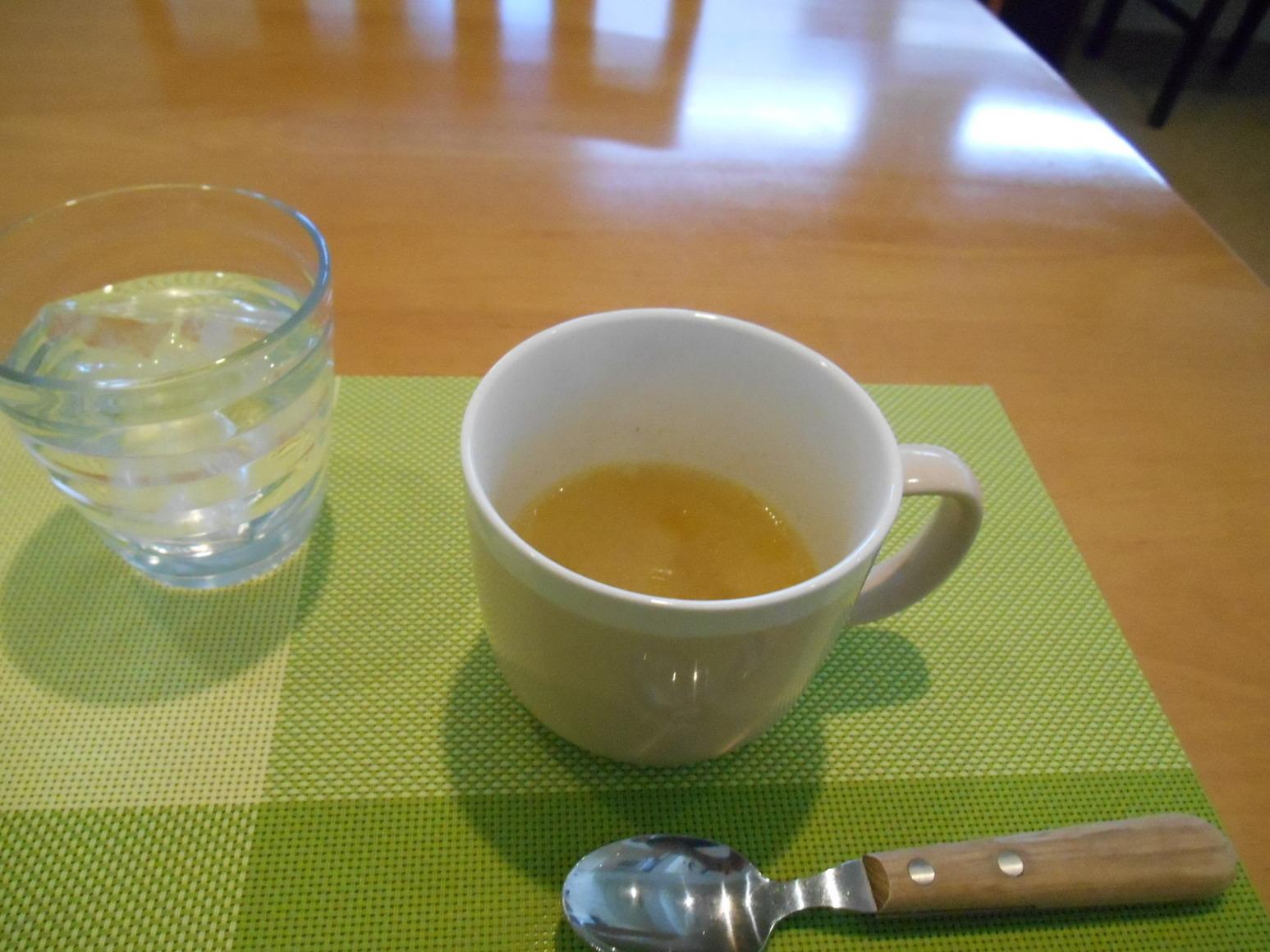 カフェ&フード ラボ 蒲公英