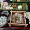 Ryououkyoutakimichaya - 料理写真: