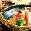 天ぷら 市 - 料理写真: