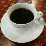 66108307 - コーヒー