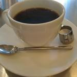 ライミン - コーヒー