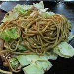 美舟 - 2009/06/26