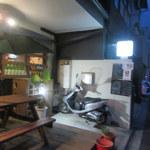 168食堂 - お店外観