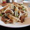 中国菜館 多味軒