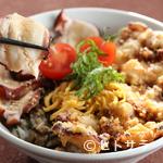 仙華園 - 岩手を食べつくせる、岩手の食材にこだわったレストラン