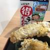 ゆで太郎 - 料理写真:(2017年04月)