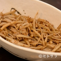 小江戸カントリーファームキッチン - 地産地消にこだわり、地場野菜の魅力も紹介