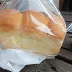 66127919 - 食パンも