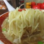 米屋 - 麺