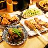 焼鳥のヒナタ - 料理写真: