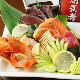 【三重県南島町直送の旬のお魚】お刺身・焼きなんでもOK!