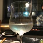 66137880 - 日本酒まで飲み放題^^;