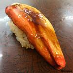 鮨 旬彩 末廣 - ずわい蟹