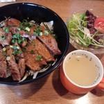 発酵キッチン tokotoko -