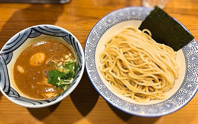 道玄坂マンモス>