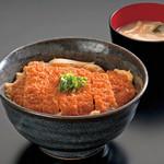 くろだるま - 料理写真:
