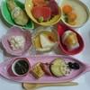 和食屋みくら - 料理写真:彩り御膳