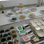 大衆食堂 半田屋 - 小鉢