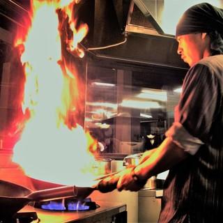 新時代個性派拉麺