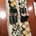 みなと寿司 -
