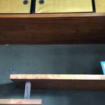 空猫カフェ -
