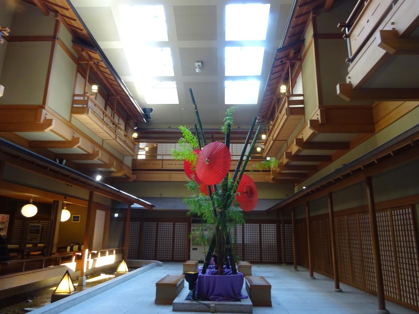 ホテル湯西川 name=