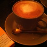 roku cafe -