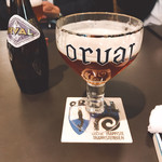 66164026 - Orval