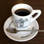 66164721 - コーヒー