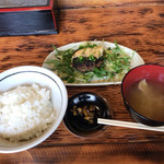 博多ん肴屋 五六桜 -