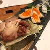 おちゃのこ彩菜 - 料理写真: