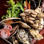 明道町中国菜 一星 - 食材は国産。冷凍品は使いません。プラスアルファは、自らの技術