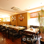 錦水 - ヘルシーな料理は、女性や年配の方が多い接待や会食に最適