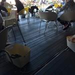 リアルダイニングカフェ -