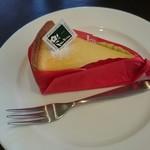 66187166 - 焼きチーズ
