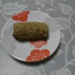66191788 - Eあんばい餅
