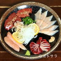 いごこち屋 あんばい - 季節ごとに一つひとつ選び抜かれた地元宮崎の食材