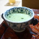 佐藤 - 抹茶