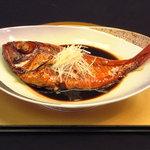 海鮮本陣 魚祭 - 味自慢!!