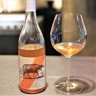 S'ACCAPAU - ワイン