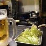 66206407 - 生ビール