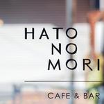 HATONOMORI 水道橋 -