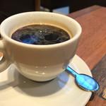 ブリオッシュ・ドーレ&カフェ -