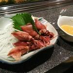 寿司割烹吾妻 -
