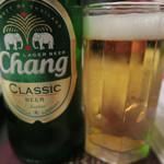 TAI THAI - チャンビア~で